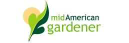 mid american gardener